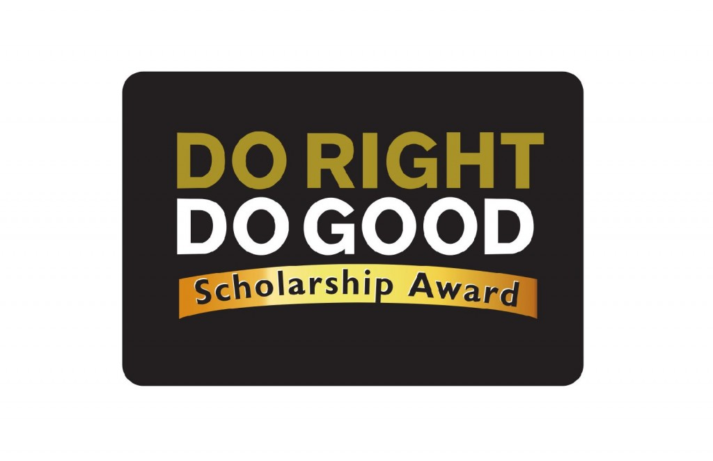 do_good_LOGO