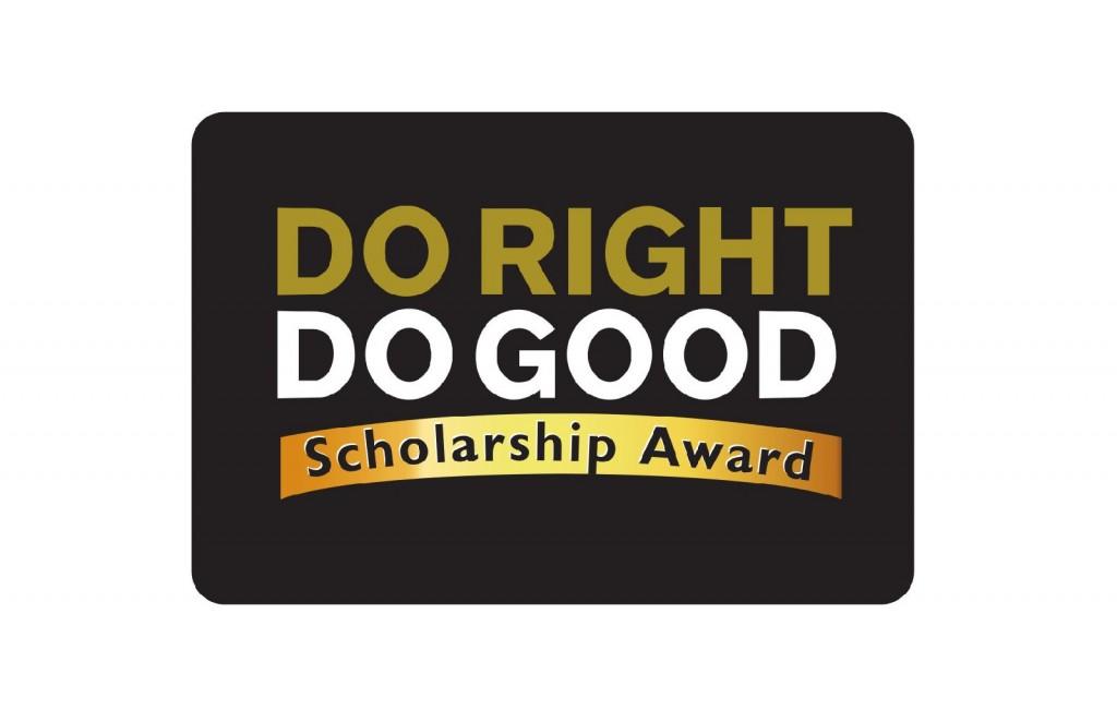 do_good_LOGO