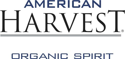 American-Harvest-logo