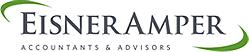 Eisner and Amper Logo